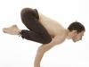 yogaga_23-1600x1200