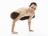 yogaga_6-1600x1200