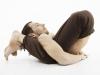 yogaga_7-1600x1200