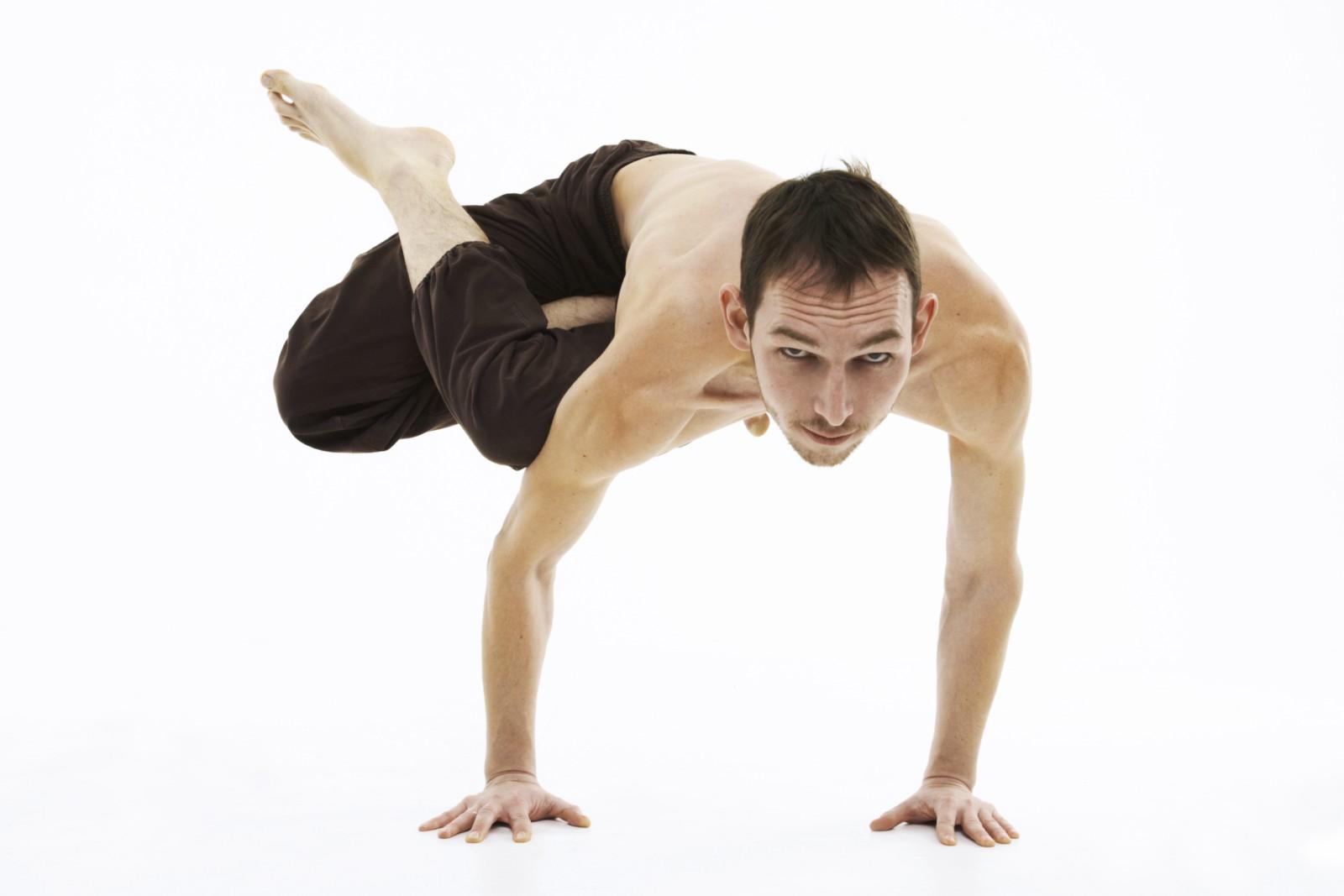 yogaga_14-1600x1200