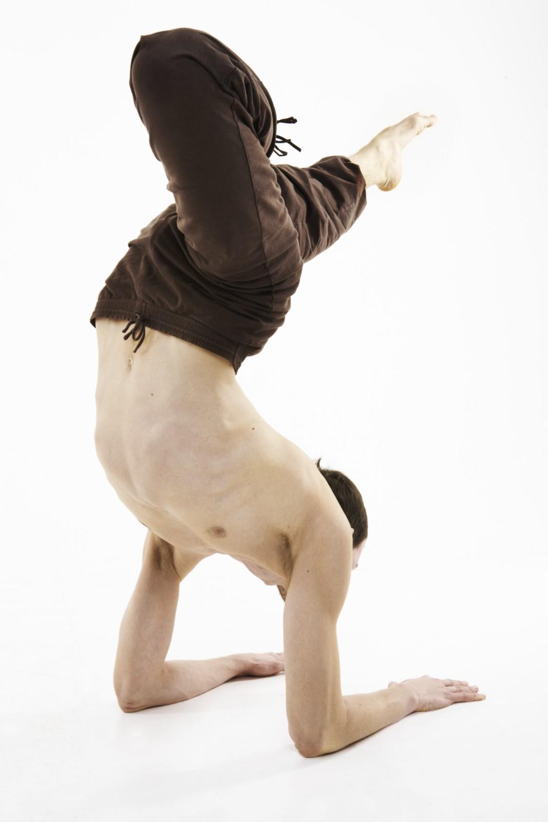 yogaga_19-1600x1200