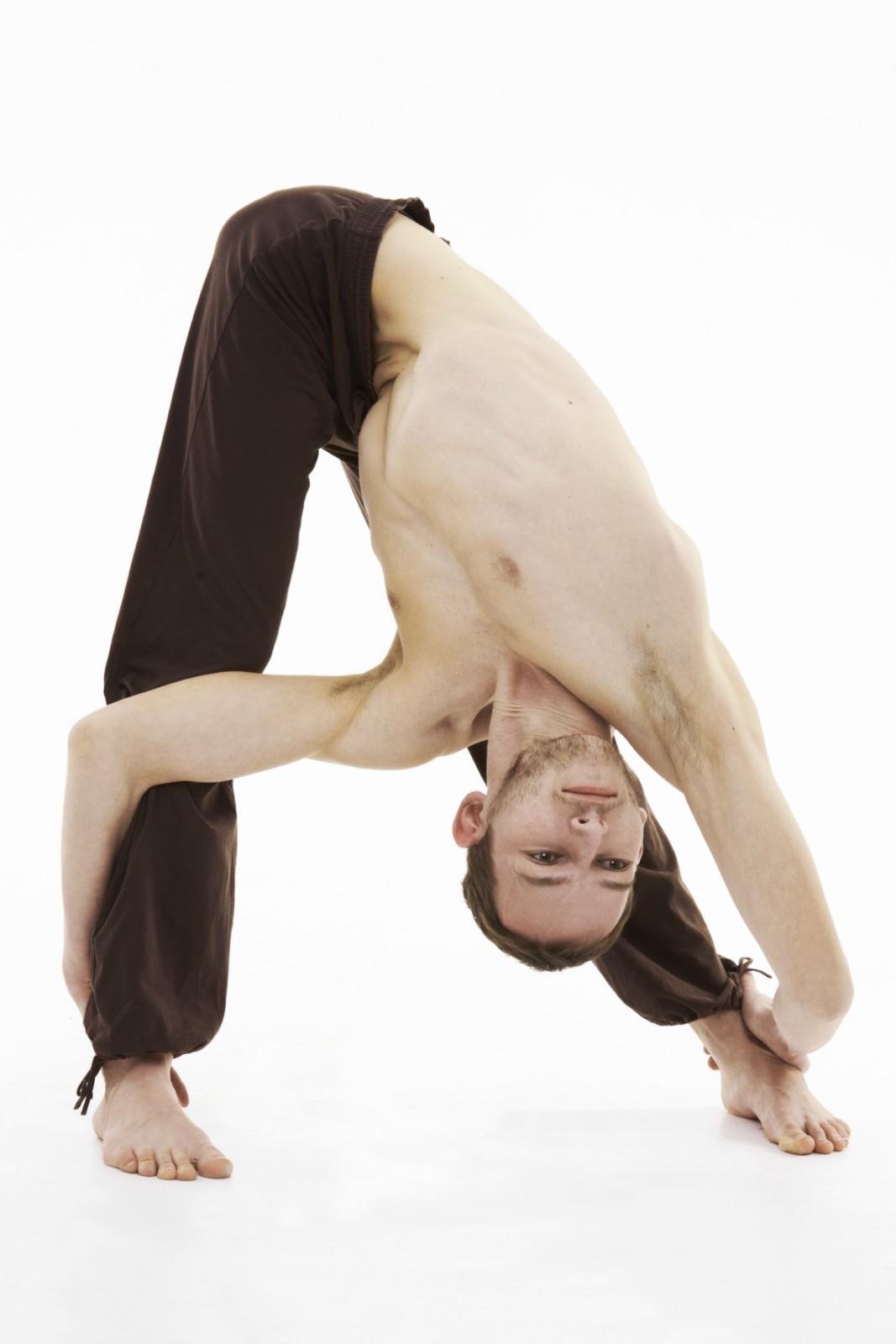 yogaga_5-1600x1200