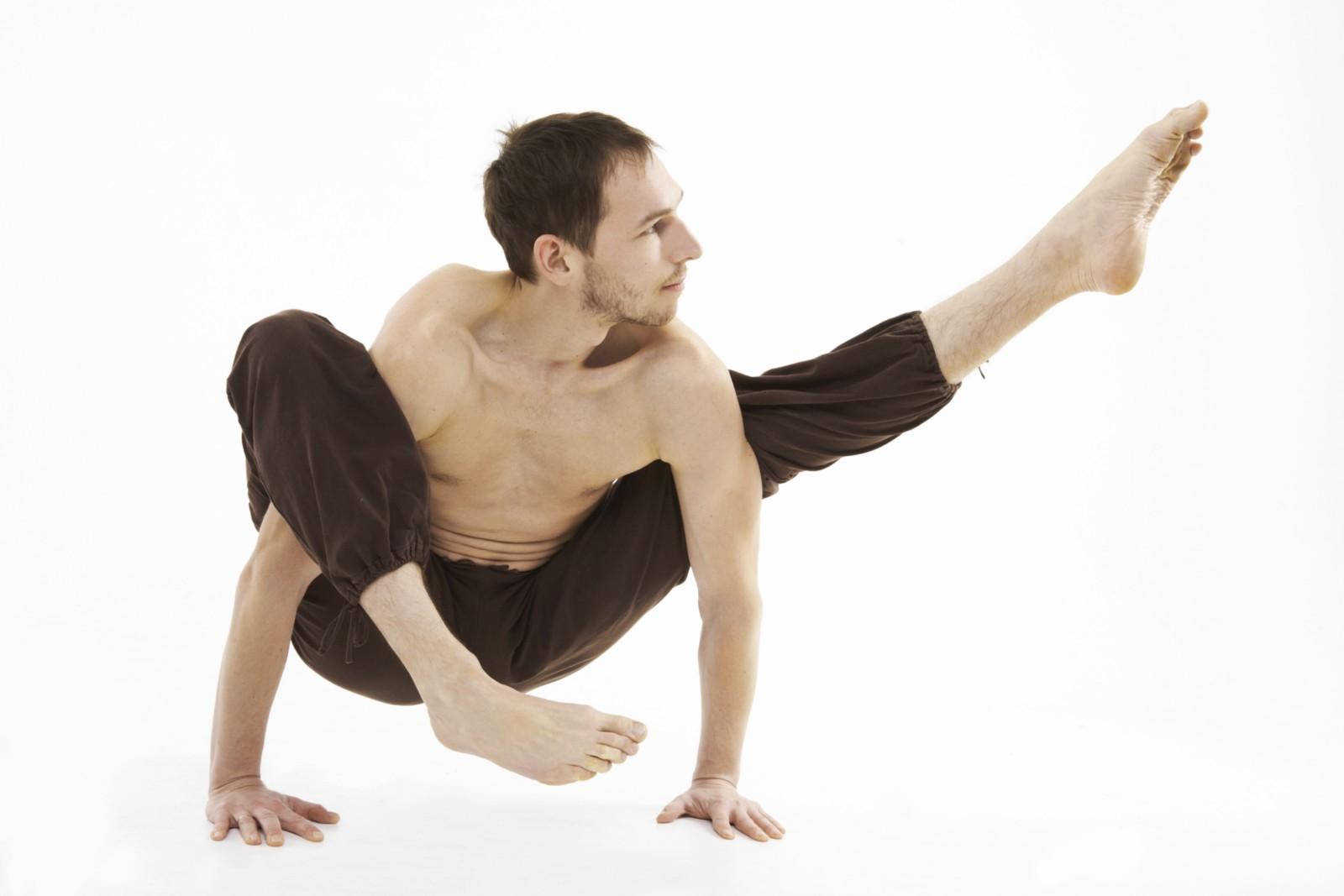 yogaga_9-1600x1200