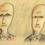 Недовольство и йога