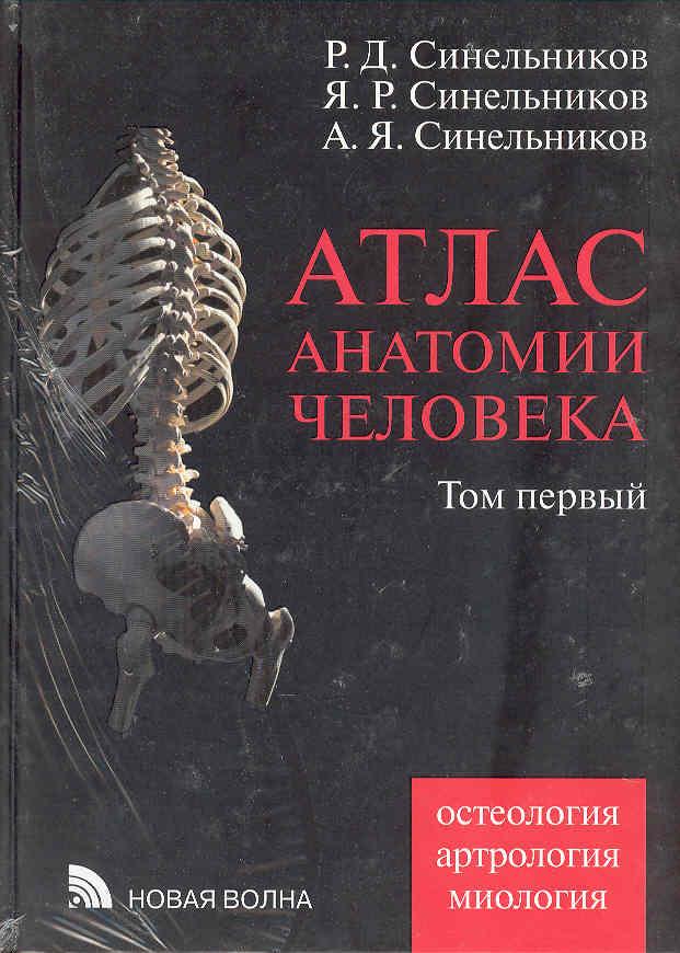 Шмидт физиология скачать pdf