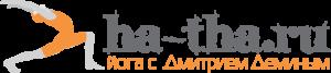 ha-tha.ru logo