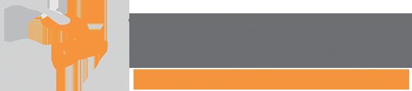 Хатха-йога и йогатерапия Логотип