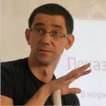 Артем Фролов